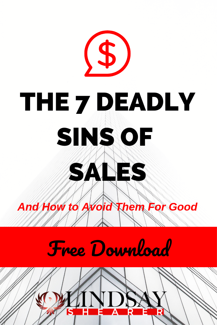 Avoid These Mistakes & SKYROCKET Your Online Business!