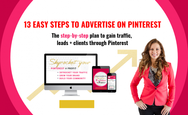 13 Easy Steps to Advertise on Pint