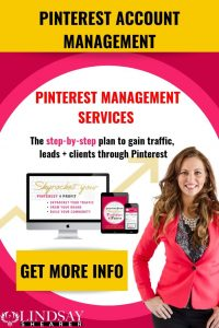 Pinning on Pinterest to Generate More Leads
