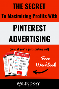 PINNING ON PINTEREST TO GENERATE MORE LEADSPINNING ON PINTEREST TO GENERATE MORE LEADS